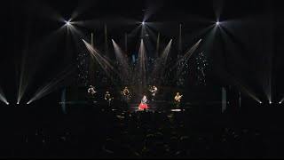 aiko 15th Anniversary Tour『POPS』『ROCKS』2015.3.20 OUT!!! http://...