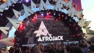 10h in 42 mn Future Music Festival Sydney 2015 Avicii PoukiPak Afrojack  Darude TimmyTrumpet.....