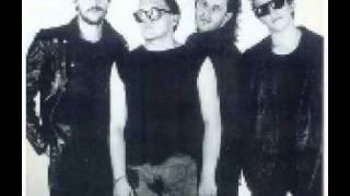 Baixar T.Love - Kabaret (Alternative)