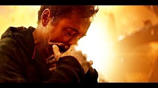 Linkin Park & Limp Bizkit - Let You Go (2019)