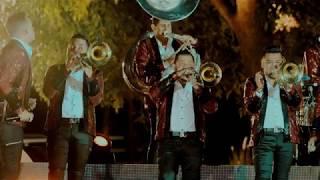 Смотреть клип Banda Carnaval - No Tiene Vuelta De Hoja