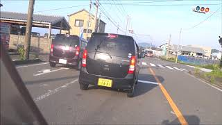 静岡県道270号方の橋薗ケ谷線 - ...