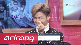After School Club _ CROSS GENE(크로스진) _ Part 1 _ Ep.197 _ 020…
