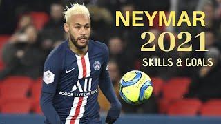Neymar Jr ► Janji - Heroes Tonight ● Skills & Goals  2020 | HD