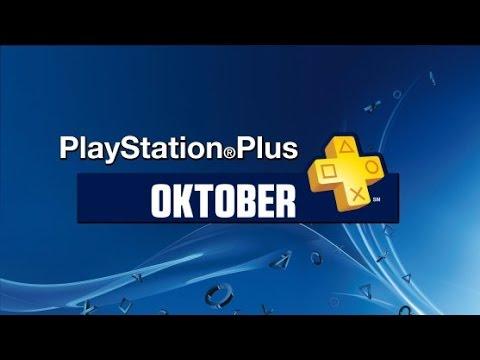 Playstation Plus Kostenlose Spiele