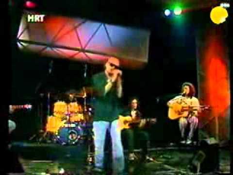laufer-svijet-za-nas-unplugged-ivana-stamenkovic
