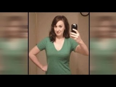Woman s Time-Lapse Weight Loss Video Goes Viral from YouTube · Duration:  1 minutes 58 seconds