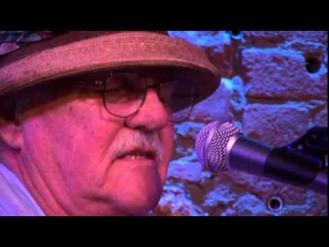 Gerde's Folk City 50th Anniversary- BIFF ROSE