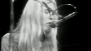 The Allman Brothers Band - One Way Out Recorded Live: 11/2/1972 - H...