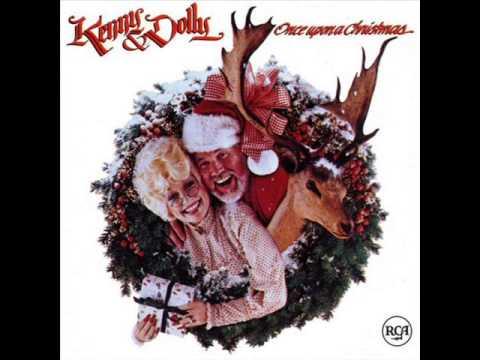 Dolly Parton - I Believe In Santa Claus