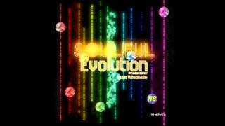 Soulful Evolution February 19th 2015 Show (118)