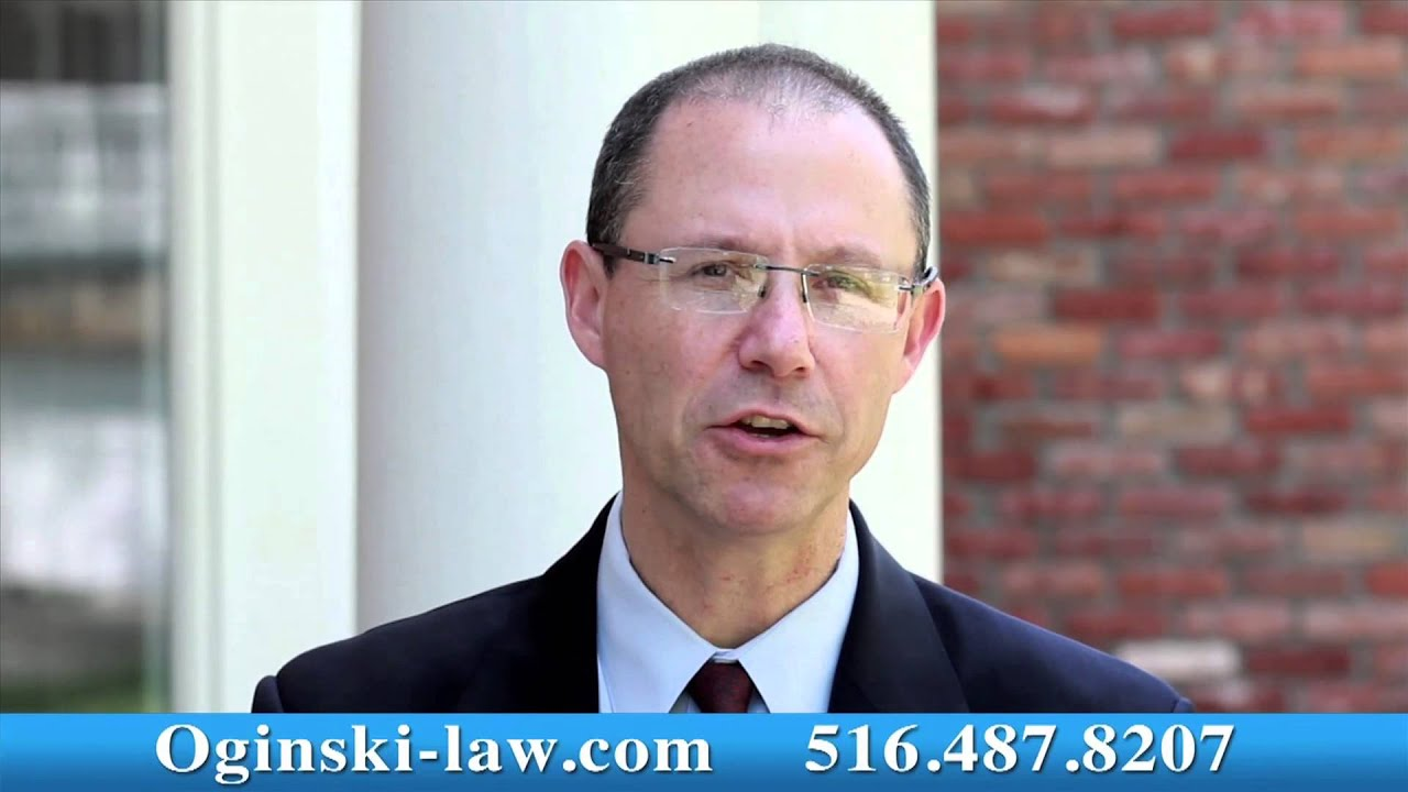 Gerry Oginski Your Tv Ad Lawyer Doesnt Return Your Call Ny