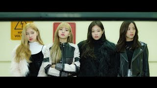 Download lagu BLACKPINK - 2019 WORLD TOUR with KIA x STINGER