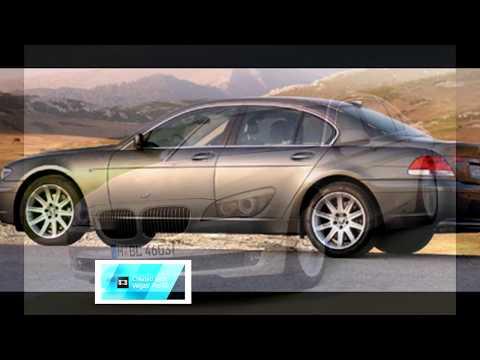 2008 BMW 550I Problems >> bmw n62 valvetronic problem | Doovi