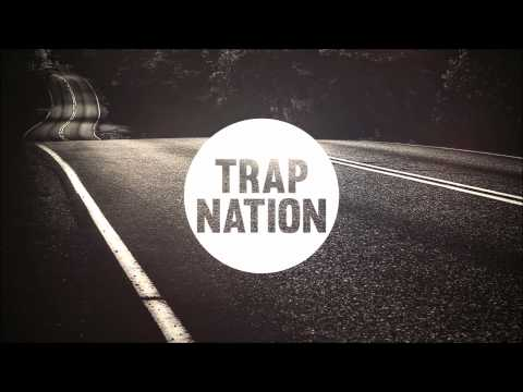 Snavs - Brah! (Space Race Remix)
