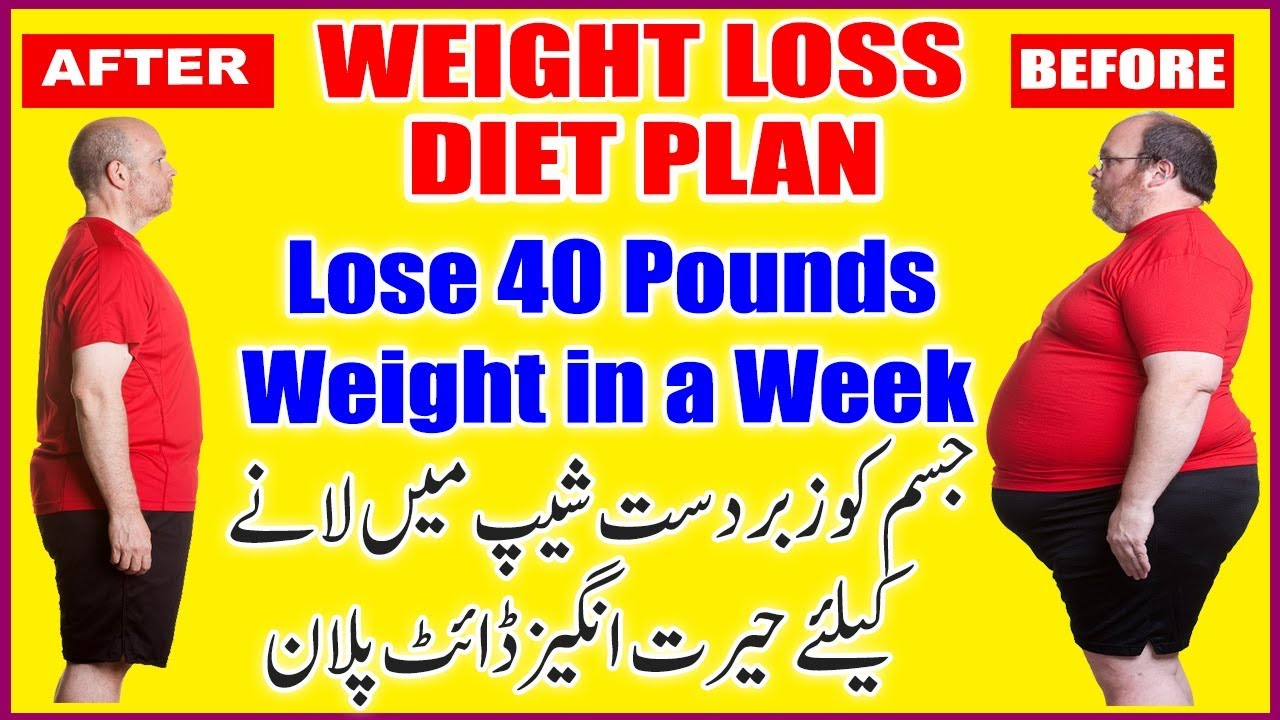 Best diet for heart health and weight loss