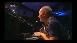 Fragile [JazzBaltica 2003] - Pat Metheny, Michael Brecker, Esbjörn Svensson Trio