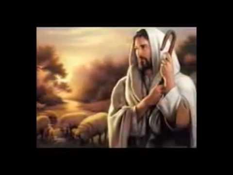 HERMOSA REFLEXION PARA ESTA NAVIDAD CARTA DE JESUS EN SU CUMPLEAÑOS