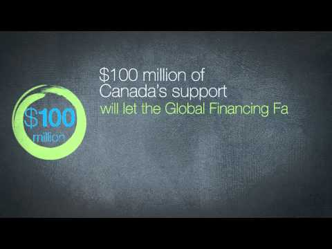 Global Financing Facility