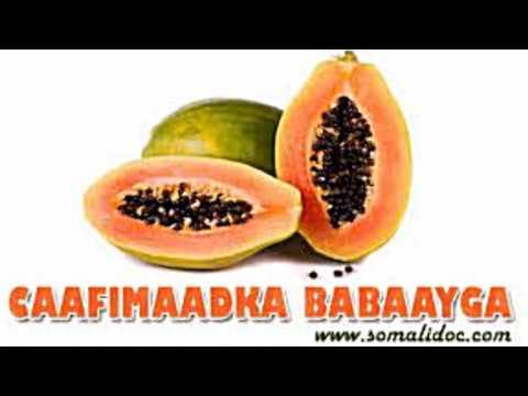 BABAAY