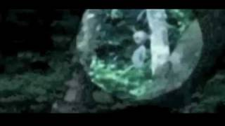 Alien Caught On Film In Brazil Rainforest ...original with SOUND