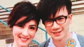 33岁张柏芝被曝姐弟恋   与C  AllStar主音香闺密会