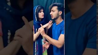Comedy Video | musically Funny Video | Musically Comedy  | Funny Whatsapp status | Bakvas Dialogbaji