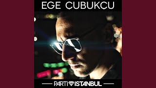 Gambar cover Parti İstanbul feat. Hüseyin Karadayı