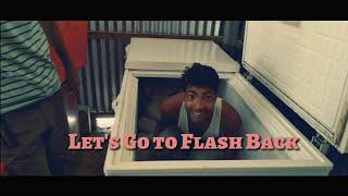 Most hot funny video 2018|| very funny video bro|| Summer funny video||watch now