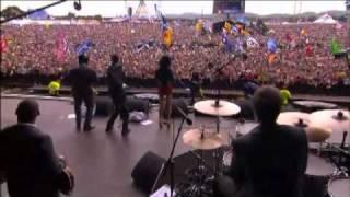 Amy Winehouse - You
