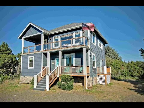 Ocean Shores real estate| 126 Sand Dune Ave NW $364,950 hopper group REAL ESTATE