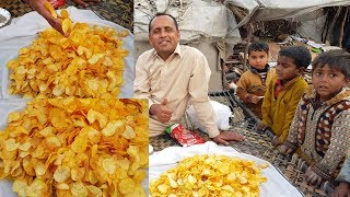 indian potato recipe