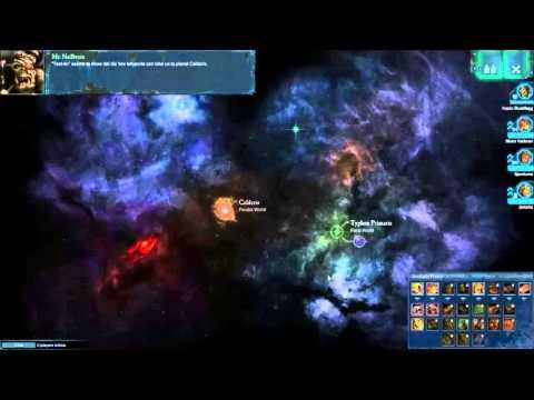 Warhammer 40k dawn of war 2 retribution Orks RS19 P131 |