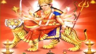 Bhajan album Indian songs Hindi music 2016 hits Bollywood video Most popular nonstop youtube album