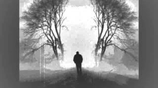 Odgłosy Miasta - Psychopata