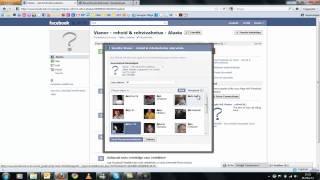 Kuidas luua Facebooki kontot(Õppevideo: