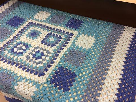 Programa arte brasil 19 08 2015 marta ara jo manta - Manta para sofa ...