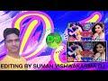 Dhukur dhukur ,superhit dj mix Whatsapp Status Video Download Free