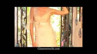Свадебные Платья от Свадебного Салона Сочи