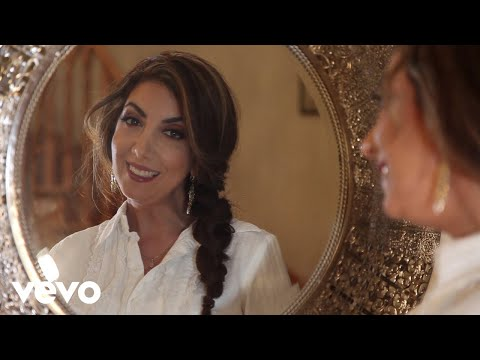 Nova Emad, نوفا عماد - Hay El Iraqya هاي العراقية (Official Video) thumbnail