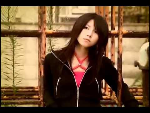 岸本早未 - Dessert Days - YouTube