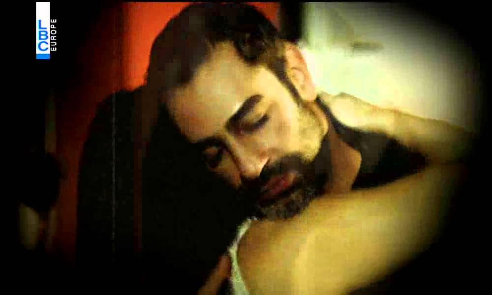Albi Dak - Upcoming Episode 23- رمضان 2015 – قلبي دقّ