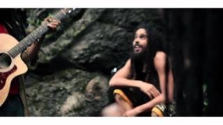 Dax Lion -Reggae Jam Jam/Gwan Natty(Official HD Video)