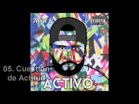 ACTIVO - Real G (2017)