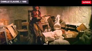 Isabelle Adjani : ses plus grands rôles