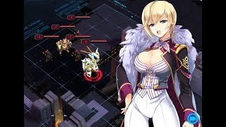 Master of Eternity (MOE) - Android Gameplay (iOS)