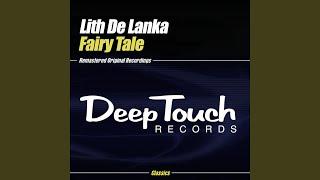 Fairy Tale (Duby Mix)