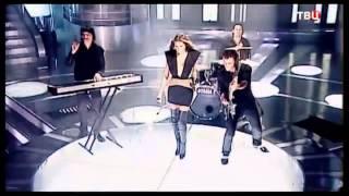 A'Studio – «Так же, как все» (Концерт «Добрый вечер, Москва!», ТВЦ)