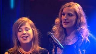 Kobra Ensemble - Summer Rain - De Grote NTR Klassieke Muziek Kwis