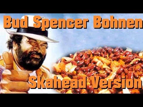 bud-spencer-bohnen---skaheads-geheimrezept!---movie-food